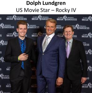 Dolph Lundgren-1